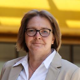 Michaela Werth - Michaela Werth - Dozentin Pflegethemen & Pflegeberatung - Möhnesee