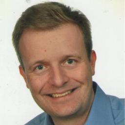 Marc Brames's profile picture