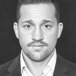 Fabian Al-Nawasreh's profile picture