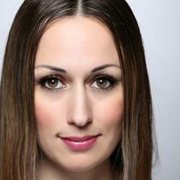 Nadia Dali's profile picture