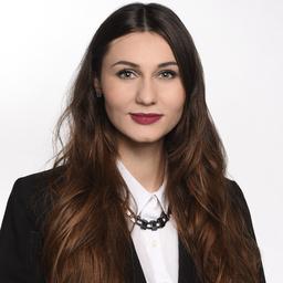 Ines Kassap