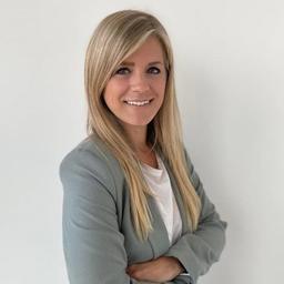 Robina Fischer's profile picture