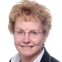 Manuela Wagner - Birkenwerder