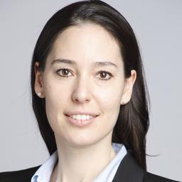 Ana Kordic