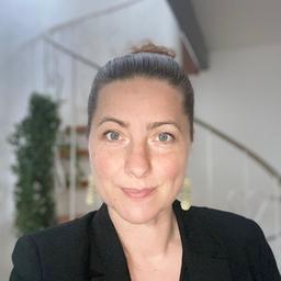 Mandy Maeße - KaTech Katharina Hahn + Partner GmbH - Lübeck