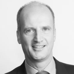 Prof. Dr Tobias Engelsleben - Hochschule Fresenius - Köln