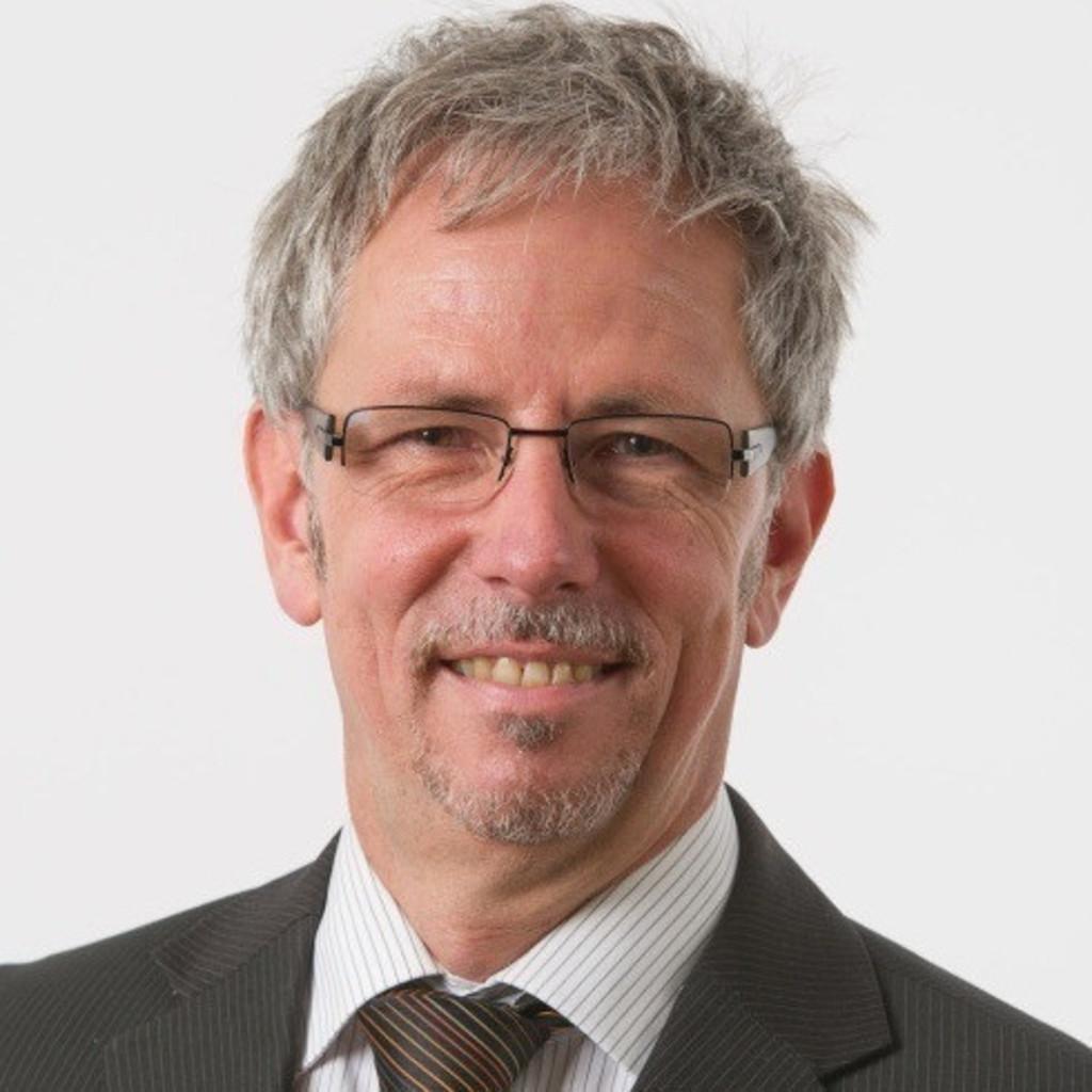 Michael Kopper - Vorstandsvorsitzender - Schultheiß Projektentwicklung AG | ...