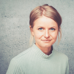 Magdalena Becker's profile picture