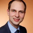 Johannes Lehner - Augsburg