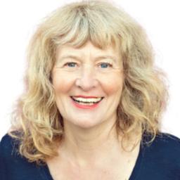 Adelheid Ruppelt