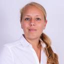 Michaela Wolf - Altenrhein