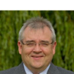 Andrew King - MNX Global Logistics - West Drayton
