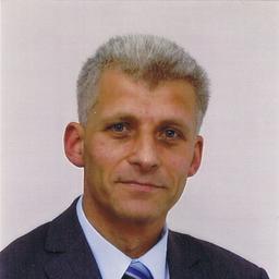 Torsten Bloch's profile picture