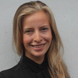 Anna Hilger's profile picture