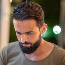 Adnane Elgoute's profile picture