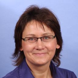 Ellen Langenstein