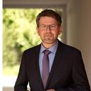 Frank Gabel - Halle (Saale)
