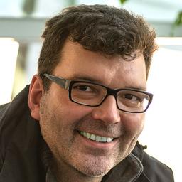 Dirk Thomsen - Kunth Verlag - Erlangen