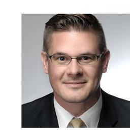 Andy S Brandenburg Kaufmännischer Leiter Casimir Kast