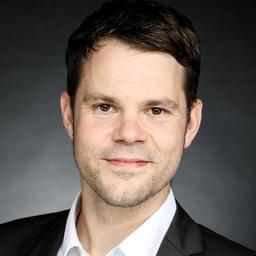 Dr Mathias Kliem - Kunststoff-Zentrum in Leipzig gGmbH - Leipzig