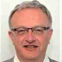 Jürgen Frey - Budapest