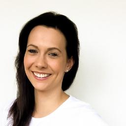 Yvonne Lesner - YVI-KEJ MEDIA - Bad Saulgau
