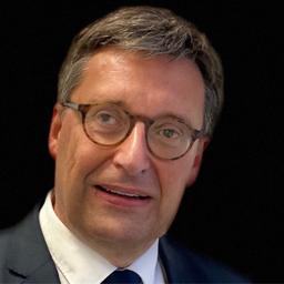 Dr. Jürgen Rodegra - RODEGRA Rechtsanwalt Fachanwalt US-Anwalt - Berlin, 030-20399520