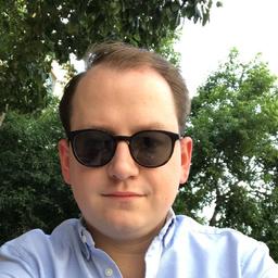 Christoph de Vries - P.W.H. Internationals - Zaandam