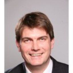 David Hermanns - CyberForum e.V. Hightech.Unternehmer.Netzwerk. - Karlsruhe