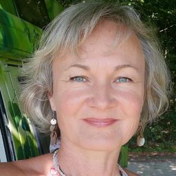 Heike M. Baghbani - wow-way-of-wonder.de - Anfrage@heikembaghbani.de