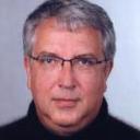 Jürgen Schütze - München