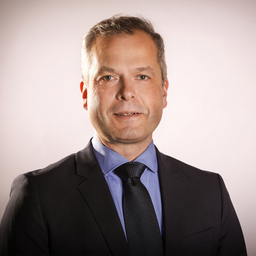 Lars-Peter Beckmann's profile picture
