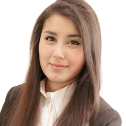 Mariam Tariq's profile picture