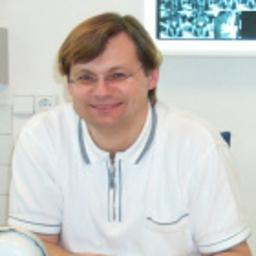 Vlastimil Voracek - Privatpraxis - Memmingen