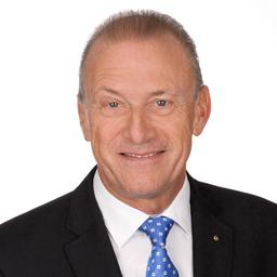 Peter Wiedl