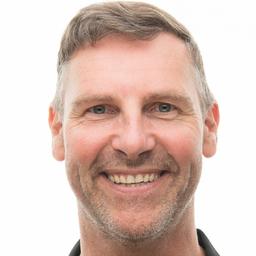 Frank Sperschneider - Personal Taining - Coburg