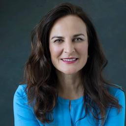 Marion Lehner - Marion Lehner, MA Wirtschafts- und Organisationspsychologie - Weyregg