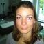 Claudia Moonen - Krefeld