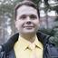 Konstantin Blazko - Visaginas