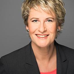 Kathrin Zabel