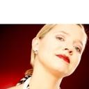 Andrea Schober - Bad Vöslau