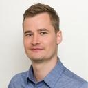 Florian Schwarz - Dettingen an der Erms