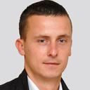 Marko Jankovic - Kragujevac