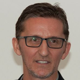 Ulf Kleineidam's profile picture