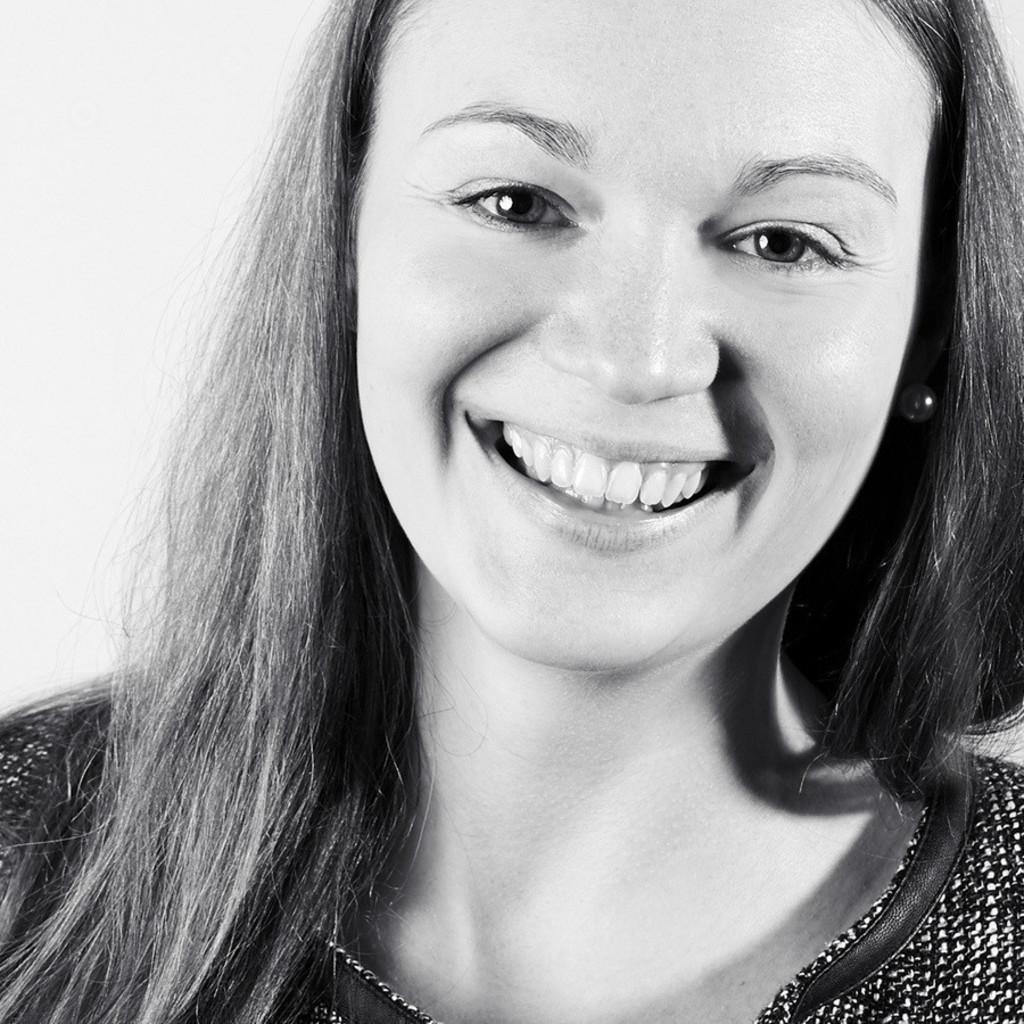 Anja Bistreck's profile picture