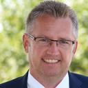Patrick Miller - Ludwigsburg