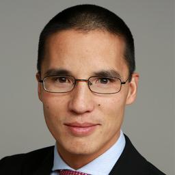 Tobias Rotthaler - Coininvest GmbH - München