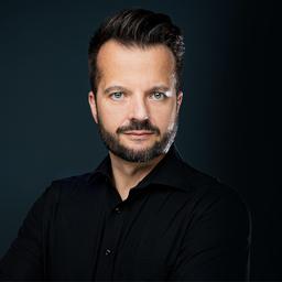 Steffen Anders - FEXCOM GmbH - Leipzig