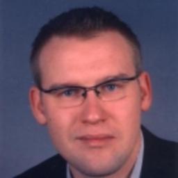 Michael Kunze - T-Systems Multimedia Solutions GmbH - Jena