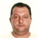Antonio rubio Zaya - jerez de la frontera